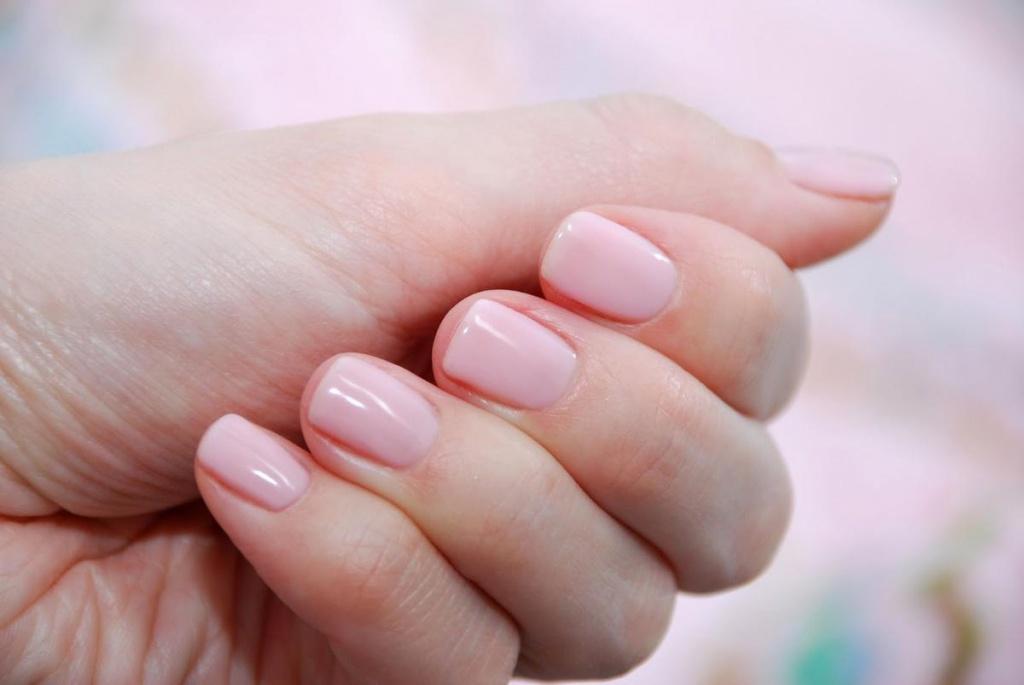 Шеллак при беременности опасен или нет? можно ли при беременности красить ногти шеллаком?