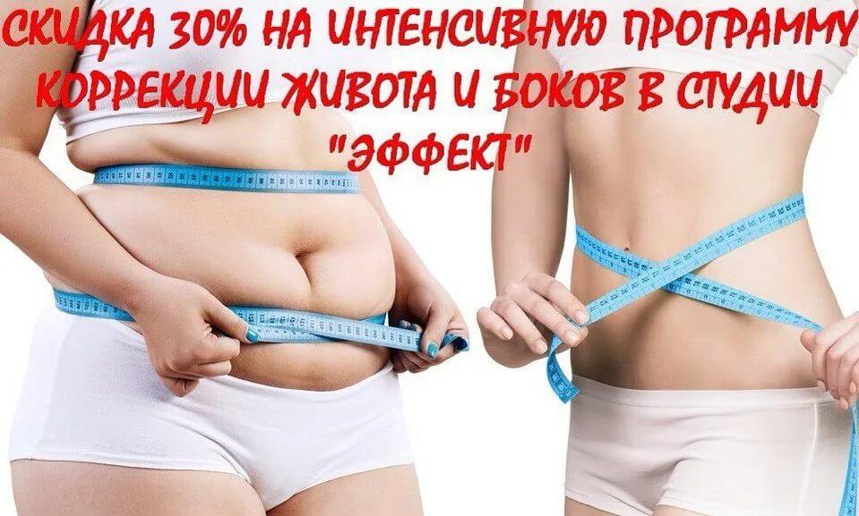 Как эффективно похудеть после родов: практические рекомендации для молодых мам
