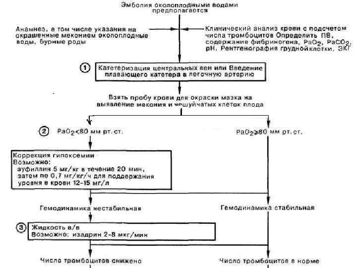 Синдром рейно: симптомы, диагностика, лечение