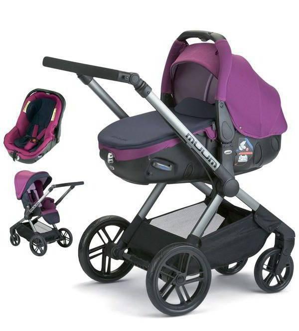Рейтинг колясок для новорожденных 2019 года: обзор 20 лучших моделей: сравнение, достоинства и недостатки, цены