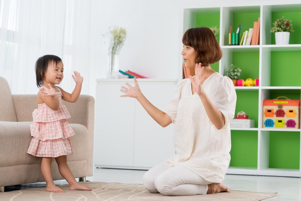Как приучить ребенка к порядку: пошаговая инструкция для родителей