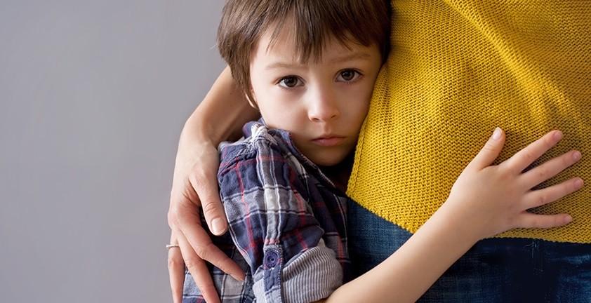 Рекомендации психологов родителям застенчивого ребенка. как помочь ребенку справиться с застенчивостью