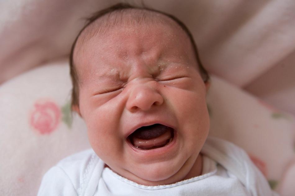 Ребенок в 1 год плохо спит ночью | нарушение сна, бессонница у ребенка 2-3 лет