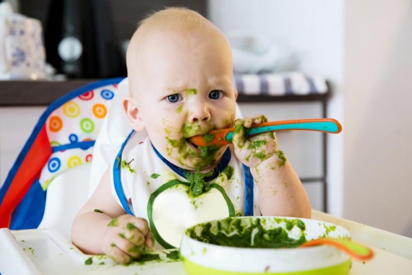 Как накормить малоежку. почему нельзя кормить ребенка под мультики