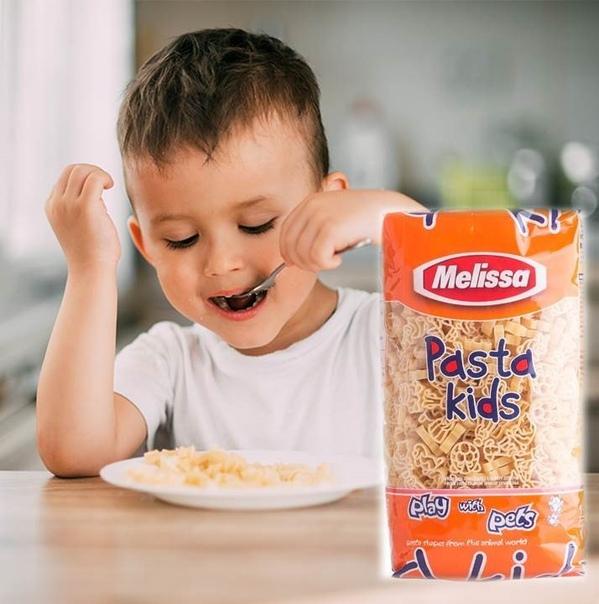 Как приготовить макароны ребенку 1 год. когда можно давать ребенку макароны