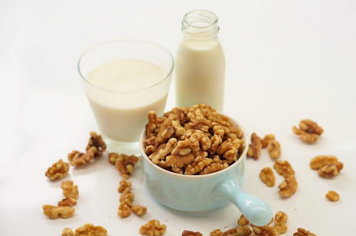 Арахис при грудном вскармливании в первый месяц, употребление соленого и жареного арахиса при лактации