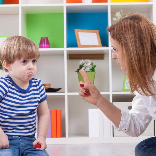 Как воспитать ребенка честным. как распознать лжеца по языку жестов. практическое руководство для тех, кто не хочет быть обманутым