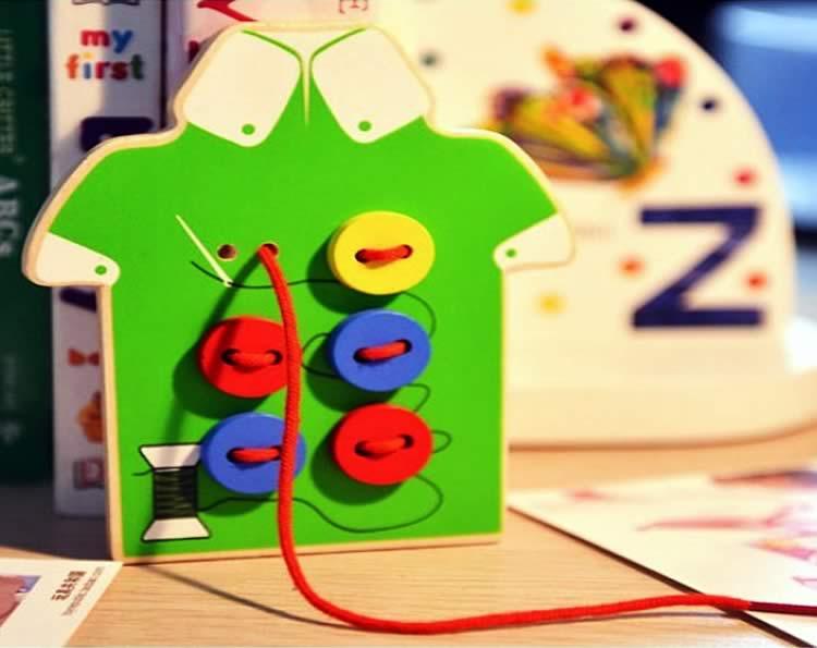 Монтессори материалы своими руками: как сделать игрушки, модули, доску и прочее по данной методике, обустройство среды и прочее