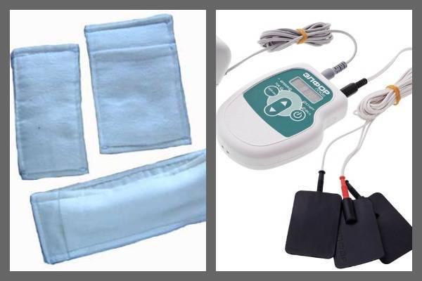 Электрофорез при грыже позвоночника - поможет или нет?