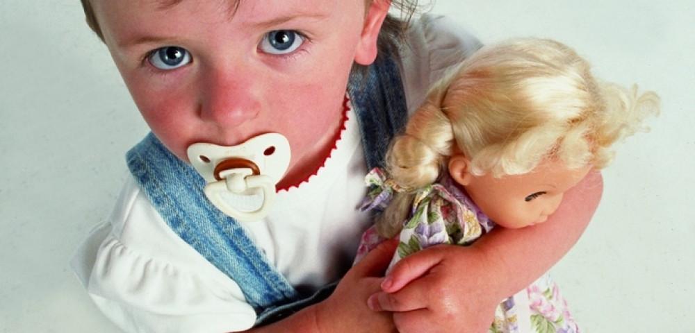 Как отучить ребенка от истерик: 4 шага для родителей. у ребенка истерика, что делать