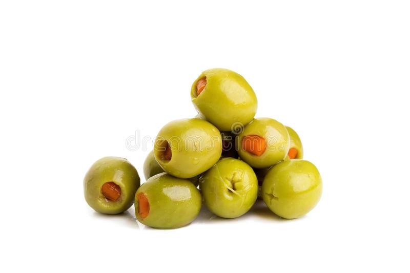 Можно ли беременным кушать оливки и маслины