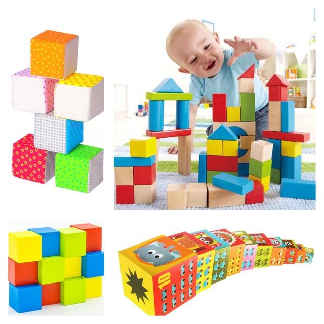 Что подарить ребенку: идеи выбора подарка для разных возрастов