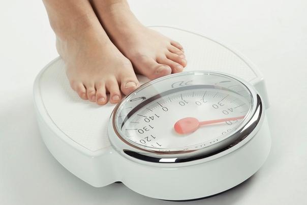 Как не поправиться во время беременности - правила питания с примерным меню и физические нагрузки
