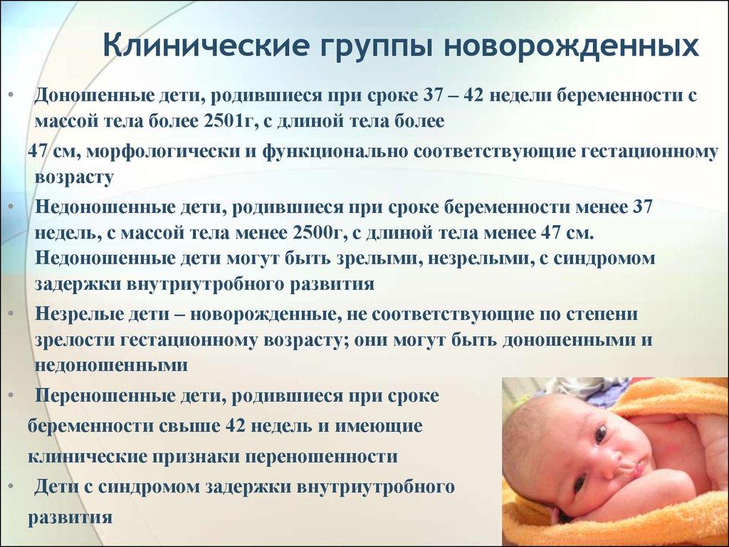 Обязанности помощника воспитателя в детском саду: что входит в должностную инструкцию няни, а также какие функции она не имеет права выполнять?