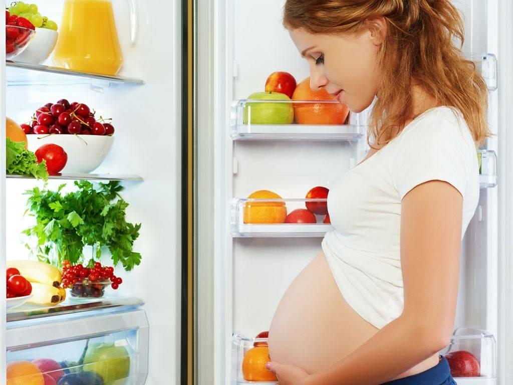 Подготовка тела к родам: как сохранить здоровье себе и ребенку