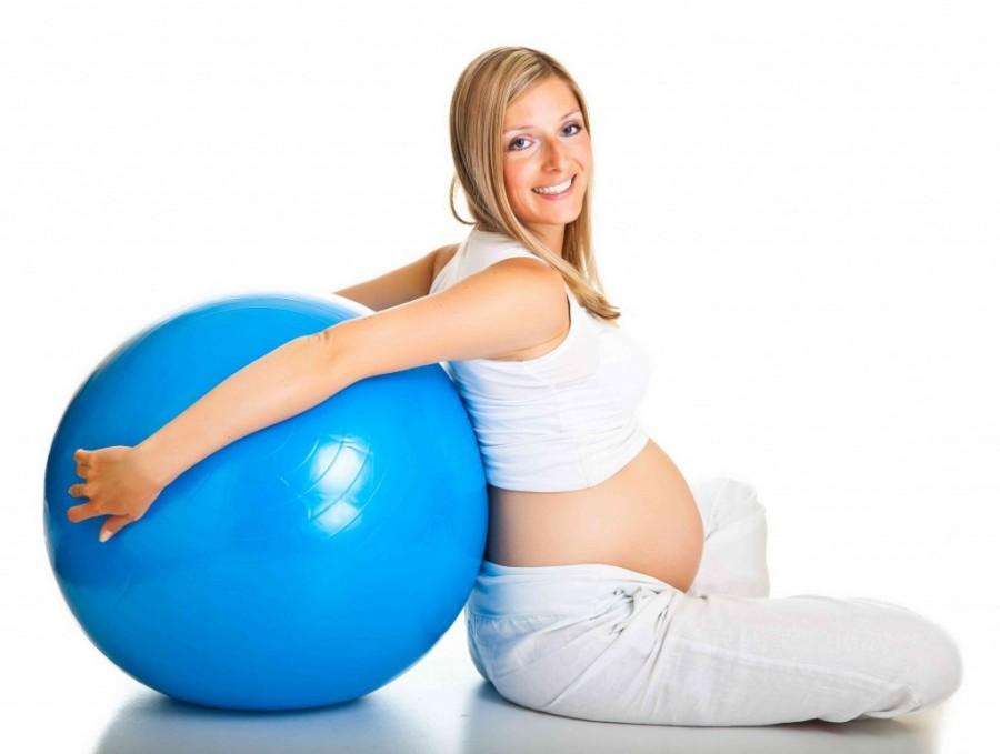 Как правильно вести себя в родах? учимся рожать быстро и проблем