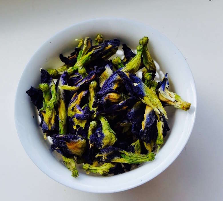Китайский пурпурный чай чанг-шу: состав, как правильно пить для похудения