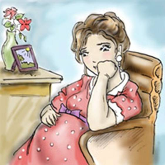 «что-то мне нехорошо». мифы и правда о токсикозе беременных   здоровье   аиф челябинск