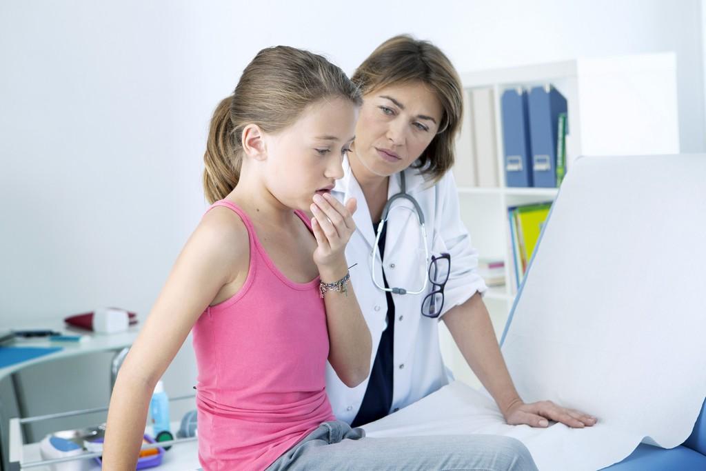 10 вопросов врачу-педиатру о путешествиях с детьми