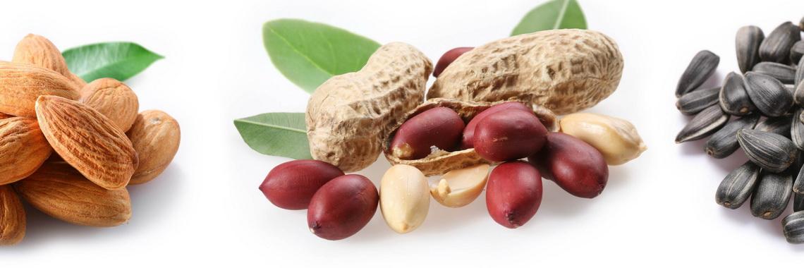 Можно ли арахис при грудном вскармливании кормящим мамам: особенности употребления, в том числе жареных орехов и арахисовой пасты