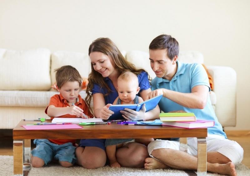 Аксюта максим - почему одни семьи счастливы, а другие нет. как преодолеть разногласия и приумножить любовь — читать онлайн бесплатно