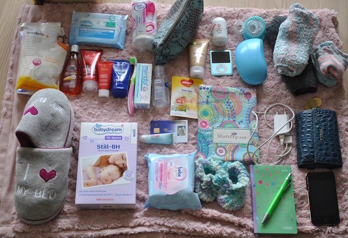 13 вещей, которые точно не надо покупать до родов: советы педиатра | parents