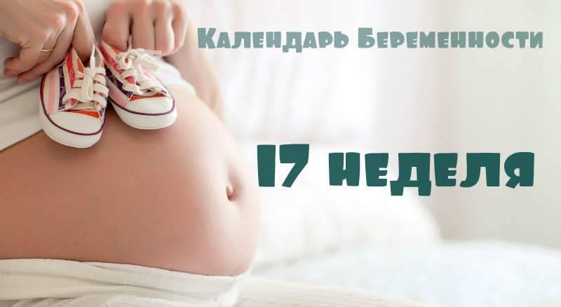 Беременность – пренатальный скрининг трисомий i триместра беременности (синдром дауна): исследования в лаборатории kdlmed