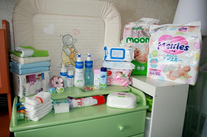 Можно ли покупать детскую. «чтобы не сглазить», или можно ли покупать вещи до рождения ребёнка