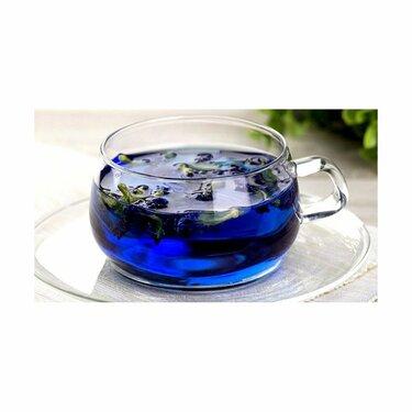 Пурпурный чай чанг-шу для похудения — помогает ли напиток сбросить вес?
