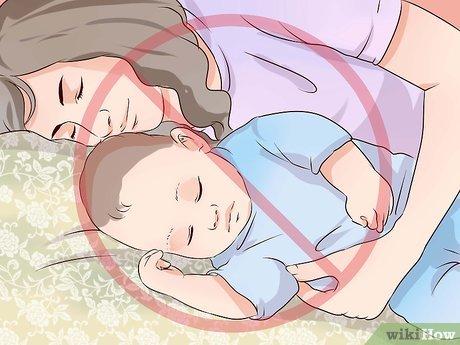 Что делать, если неполучается уснуть? простые советы отврача