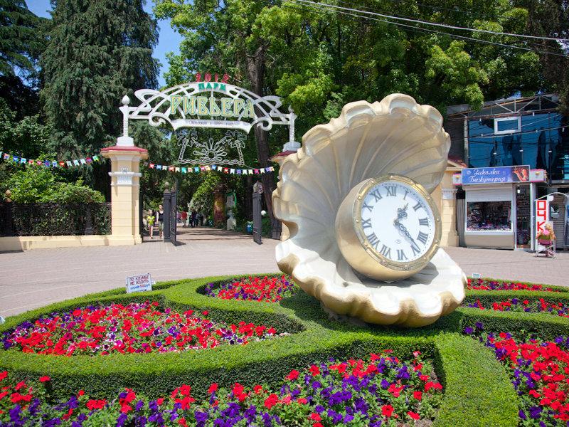 Куда сходить в краснодаре с детьми — парки развлечений, театры, музеи, квесты и многое другое