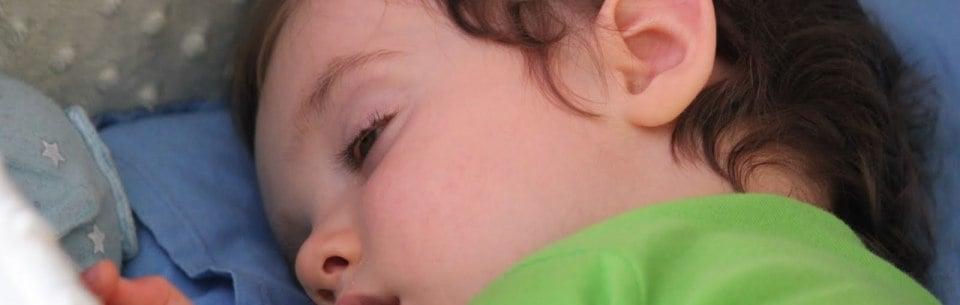 Нарколепсия: болезнь-мистика