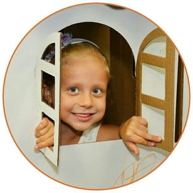 Как сформировать личные границы ребенка и научить их отстаивать: советы психолога | 5 сфер как сформировать личные границы ребенка и научить их отстаивать: советы психолога | 5 сфер