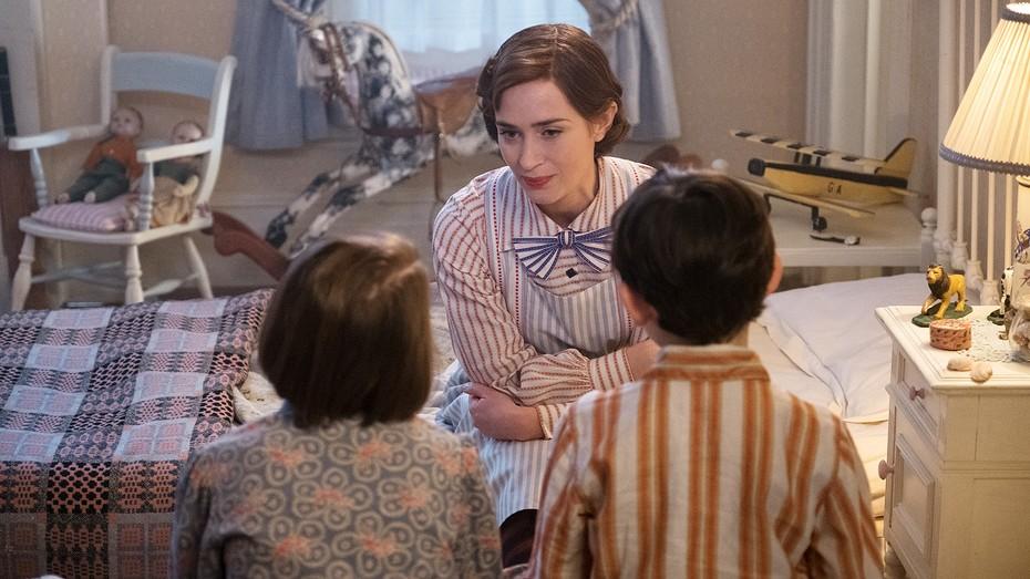 Как вести себя родителям, когда ссорятся дети: 5 практических советов