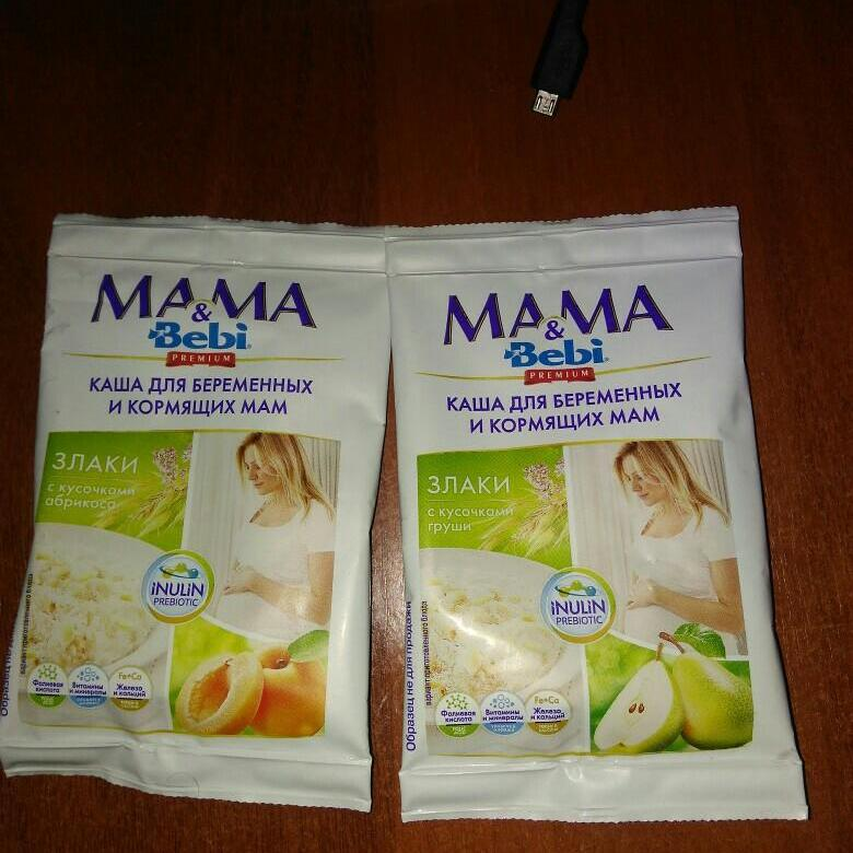 Можно ли кормящей маме ячневую кашу