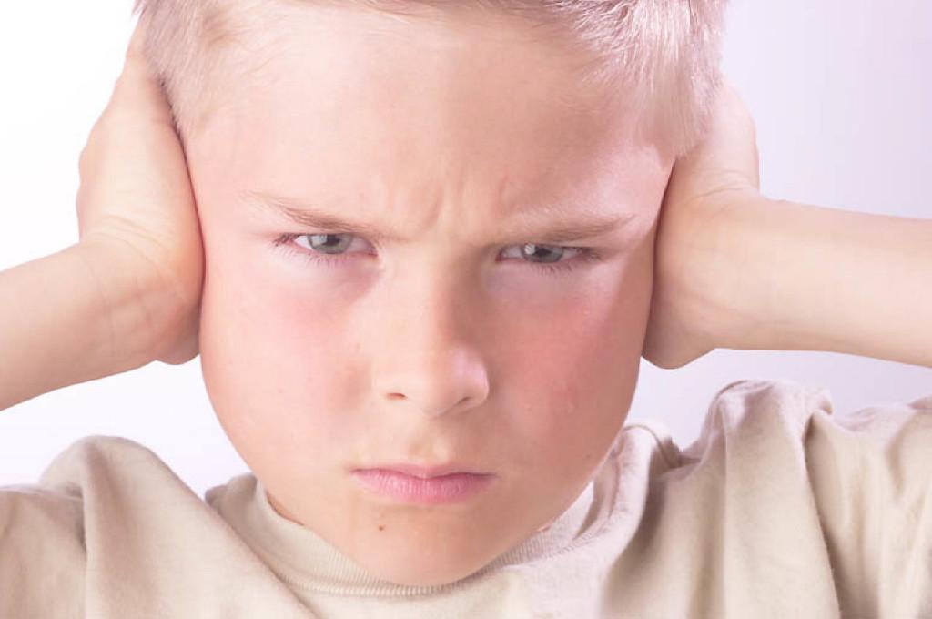 Паниковать или нет: 7 «нормальных» симптомов у ребенка до года - parents.ru