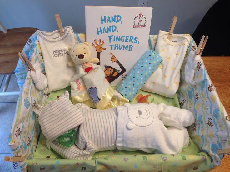 Сценарий на рождение новорожденного мальчика. идем на смотрины или первый визит к новорожденному