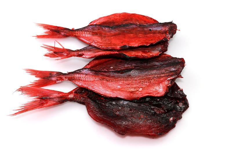 Соленая рыба при беременности: польза и вред
