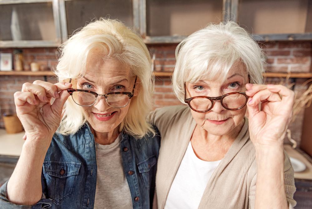10 самых вредных советов, которые привыкли давать бабушки