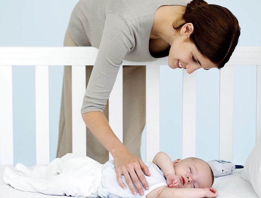 Переход ребенка на один дневной сон - когда и как это делать. особенности детей до 1 года, в 2 и 3 года.