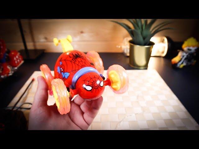 10 самых вредных игрушек для детей – рейтинг вредных игрушек и видео обзор