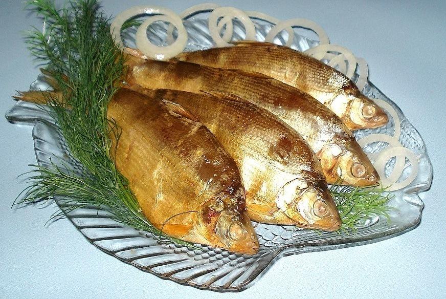 Чем полезна вяленая рыба совет врача. сушеная рыба — польза и вред для здоровья