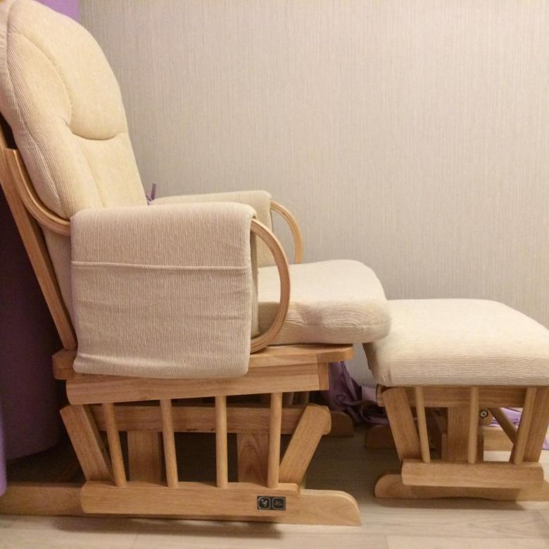 Как выбрать кресло-качалку. советы, рекомендации, обзор моделей