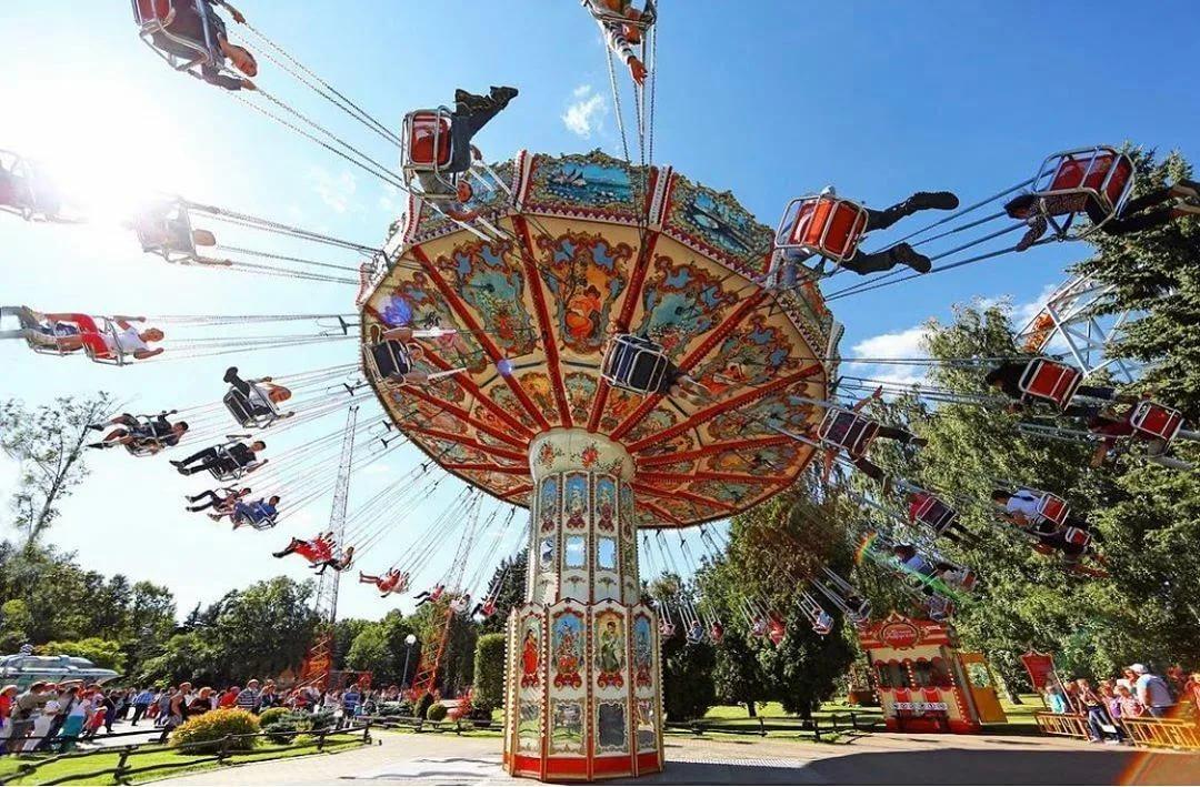 Парк «солнечный остров», анапа. аттракционы, цены 2021, сайт, фото, видео, как добраться, отели — туристер.ру