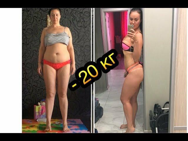 Как похудеть после родов - рассказывает диетолог михаил гинзбург | доктор слим