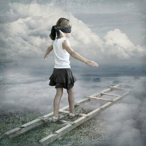 Как отличить детские фантазии от лжи?