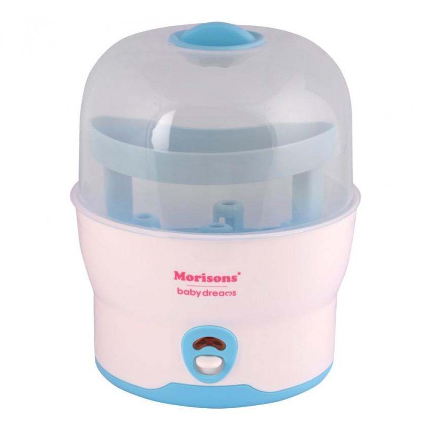Подогреватель для бутылочек: какой лучше выбрать, avent, maman и chicco, подогреватель-стерилизатор, инструкция, с поддержанием температуры, цифровой автомобильный, отзывы