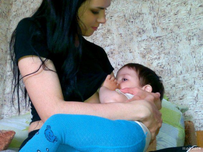 Запоры у кормящих мам   официальный сайт johnson & johnson
