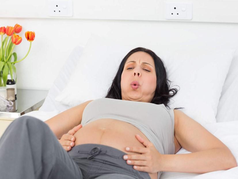 Топ-10 распространенных ошибок во время родов   ребенок! инструкция по эксплуатации