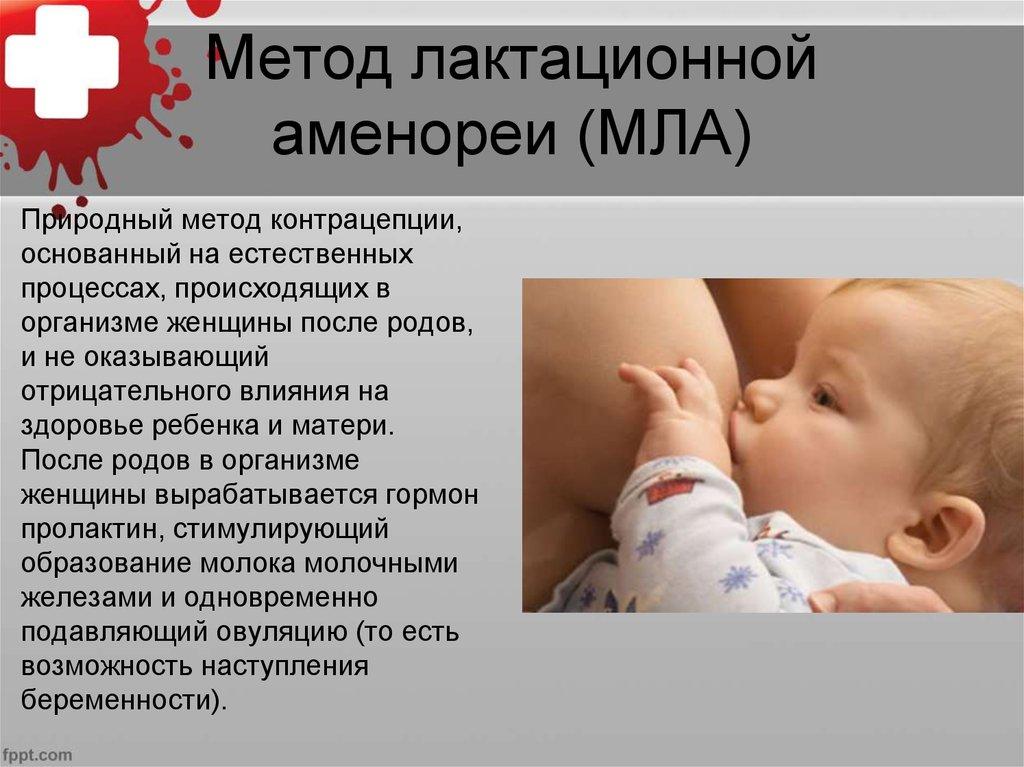 Лечение аменореи клиника в москве, первичная, вторичная, симптомы, причины и виды